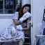 "Japan picks ""100 Yen Love"" as foreign Oscar contender"