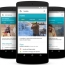 Google expands health conditions feature to over 900 illnesses