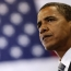 Obama to meet Saudi king amid Iran nuke deal concerns
