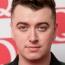 Sam Smith breaks album chart record