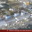 Japan invites residents to return to radiation-hit Fukushima town