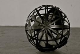Kalliopi Lemos wins Borusan Contemporary Art Collection Prize