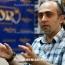 Փորձագետ. ՀՀ-ին ինտերնետ մատակրարող մալուխի գնումն  Ադրբեջանին կթույլատրի հետախուզել երկիրը
