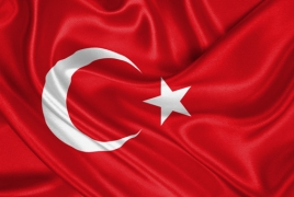 Турецко-курдский конфликт: Анкара понесла крупнейшие единовременныхе потери с момента прекращения перемирия