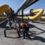 «Газпром» начнет постройку «Турецкого потока» с нитки для внутреннего рынка