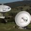 Станция «Новые горизонты» начала активную фазу передачи данных о Плутоне