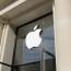 Источник: iPhone 7 станет самым тонким смартфоном за всю историю Apple