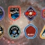 NASA set to launch 4K TV channel in late 2015