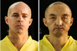 ISIS puts up Norwegian, Chinese hostages on sale