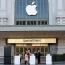 Презентация Apple: Компания из Купертино представила свои главные новинки