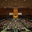 UN General Assembly sets December 9 as Genocide commemoration day