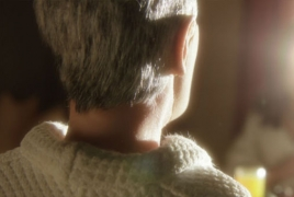"Paramount Pictures acquires Charlie Kaufman's ""Anomalisa"""