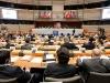 Баку так ничего и не понял: В Европарламенте сожалеют, что Азербайджан решил прекратить сотрудничество с «Евронест»