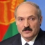 European Union likely to suspend sanctions against Belarus: Reuters