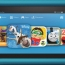 Amazon launches kid-friendly tablet priced $99