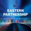 Armenia hosts Eastern Partnership authorities conference meeting