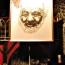 Մոսկվայի Փարաջանովի անվան թատրոնը 2 ներկայացում կխաղա Երևանում