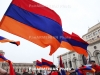 Armenia marks 24th anniversary of independence