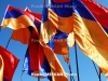 Foreign leaders congratulate Armenia on Independence Day