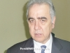 Karabakh liberation among Armenia's strongest achievements: publisher