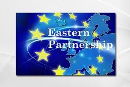 Спикер сейма Литвы: ЕС должен продолжать реализацию «Восточного партнерства», несмотря на ситуацию с беженцами