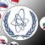 Салехи: МАГАТЭ и Иран могут к концу года разрешить все спорные вопросы