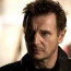 """Liam Neeson to topline action movie """"The Commuter"""""""
