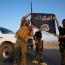 Москва и Тегеран будут вместе бороться с ИГ: Россия, возможно, перебросила в Сирию до 2000 военных