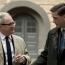 """The People vs. Fitz Bauer"" Nazi drama sells worldwide"