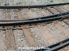 China interested in Armenia-Iran railway construction: PM