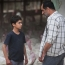 """""""Baba Joon"""" picked as Israel's entry in foreign Oscar race"""