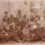 Armenian Genocide Museum obtains rare 1915 photograph