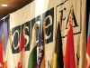 OSCE PA refuses to send delegation to observe Azerbaijani elections