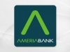 Ameriabank launches tool to boost e-commerce development