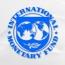International Monetary Fund predicts 2,5% economic growth in Armenia