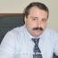 Бабаян: Агрессия Азербайджана в отношении Армении и Арцаха ничем не отличается от фашизма