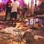 Thai Police ready to prosecute 2 for Bangkok bombing