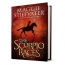 """The Scorpio Races"" classic YA novel finds helmer"