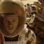 Киноафиша: Пять фильмов, которые можно посмотреть в октябре