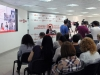 VivaCell-MTS allocates AMD 6.9 bn for community development projects