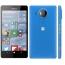 Microsoft accidentally leaks Lumia 950 smartphones