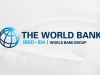 World Bank approves $21 mln loan for Armenia
