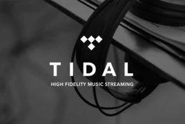 Jay Z's Tidal goes platinum with 1 million users