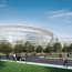Apple reportedly mulling over second Spaceship campus