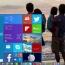 Windows 10 reaches 100 million users