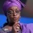 В Лондоне арестована директор ОПЕК: Возможно, она будет экстрадирована в Нигерию