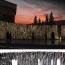 На возведение в Москве посвященной жертвам репрессий «Стены скорби» Франгуляна понадобится полтора года