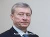 Armenia capable of ensuring own safety: CSTO chief