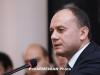 Armenia active investor in international peacekeeping: Defense Minister