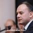 Несмотря на агрессию соседа, Армения быстро и последовательно развивает свой миротворческий потенциал